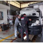 mecánica, mecànica, mechanics