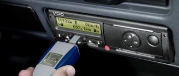 tacografs, tacógrafos, tachograph