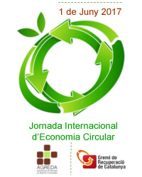 Jornada Internacional; International Conference
