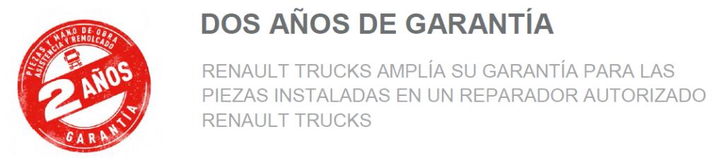 garantia, garantía, warranty, mantenimiento, manteniment, maintenance