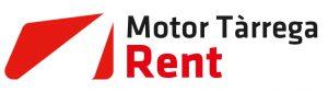 Motor Tàrrega Rent - Un servicio para su Total Tranquilidad