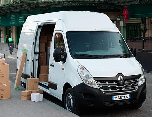 Alquiler de vehículos - Con la intención de poder cubrir las necesidades de nuestros clientes, en Motor Tàrrega Trucks ofrecemos el servicio de alquiler de vehículos industriales MOTOR TÀRREGA RENT.