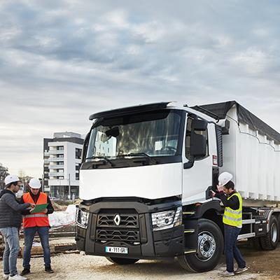 vehiculos-renault-trucks-c