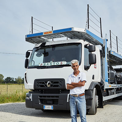 vehiculos-renault-trucks-d