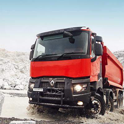 vehiculos-renault-trucks-k