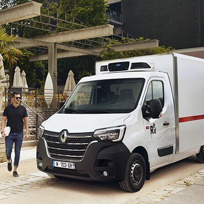 vehiculos-renault-trucks-master