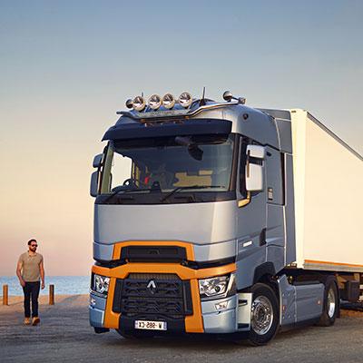 vehiculos-renault-trucks-t