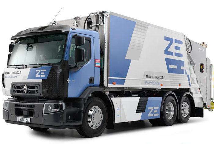 Renault-Trucks-ZE